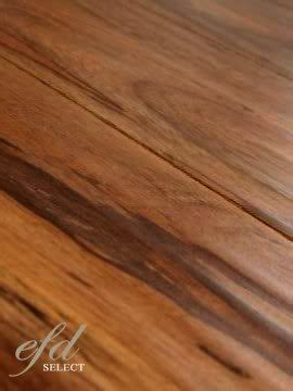 Discounted 12mm Laminate Flooring - 12mm distressed pecan laminate flooring distressed pecan