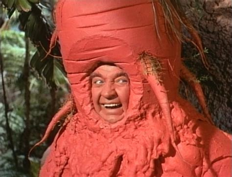 aliens from the lost of the great lost in space episode 82 the great vegetable rebellion