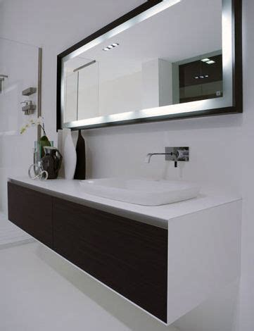 bathroom mirrors contemporary modern bathroom mirror premier bathtubs
