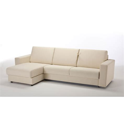 modular bed sepang fiber modular sleeper sofa bed sectional with