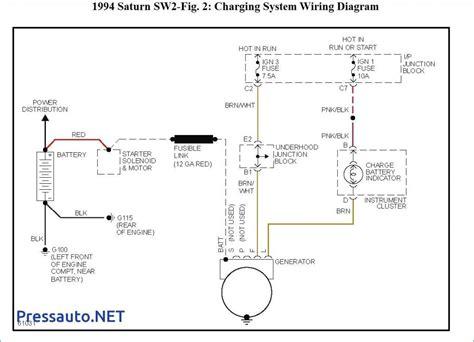 delco remy starter wiring diagram delco starter solenoid