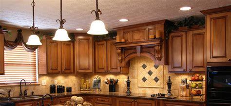 lo b 225 sico para decorar una cocina r 250 stica casa y color ideas turquoise backsplash