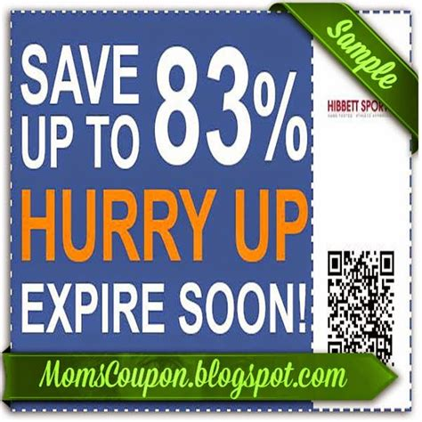 sports shoes discount code hibbett sports shoes coupons 28 images hibbett sports