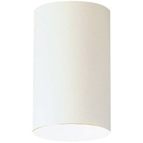 ceiling light cans kk9834wh cans bullets ceiling ceiling mounted white at