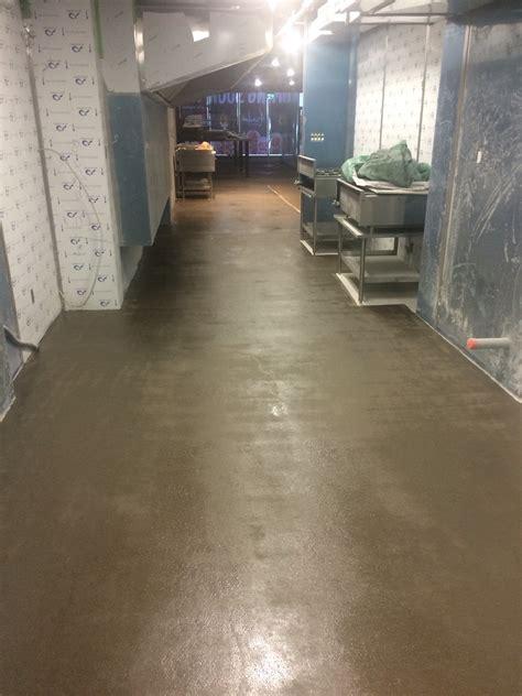 restaurant epoxy flooring for mexican grill epoxyguys