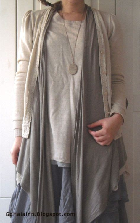 Mory Mory Tunic 697 best lagenlook style mori and layers images on