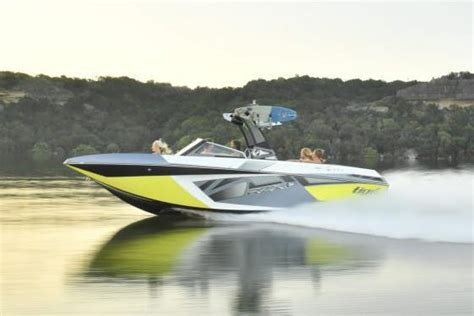 tige boats spearfish new 2018 tige rzx3 power boats inboard in spearfish sd