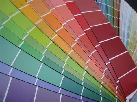 paint prices inrease with cost of titanium dioxide barbara color and design