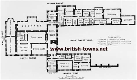 giles homes floor plans giles homes floor plans 28 images st giles house st