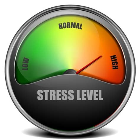 how to m stress 20level 20image 2058106abec31d7 jpg