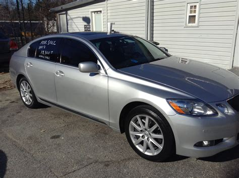2007 lexus gs 350 reliability 2014 lexus gs 350 cargurus autos post