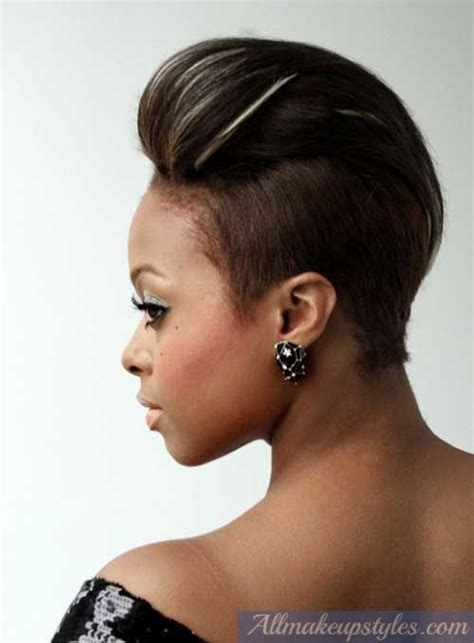 short hairstyles for real people 50 real short hairstyles for black women updo style short
