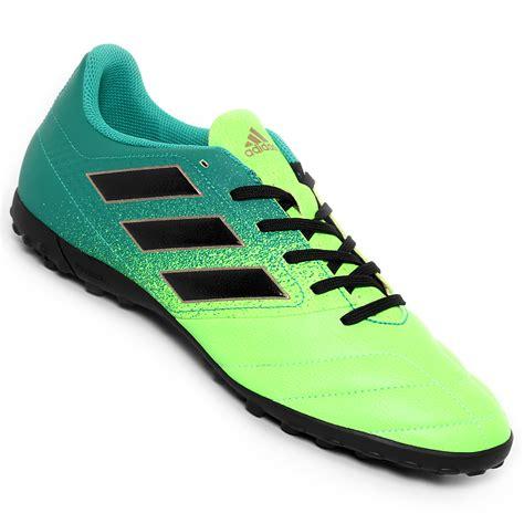 imagenes tenis adidas futbol tenis adidas futbol verdes