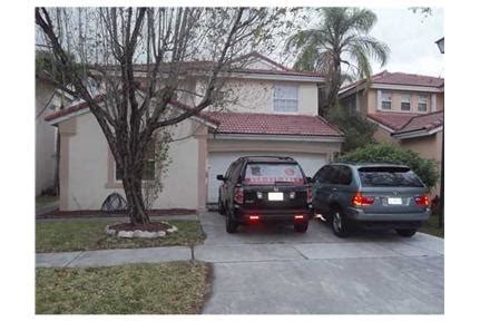 4 bedroom houses for rent in miramar fl awesome miramar fl houses for rent apartments