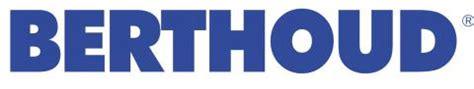 Search Warrant Requirements Uk Berthoud Sprayers Ltd Royal Warrant Holders Association
