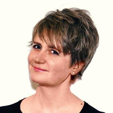 highlights and low lights for a pixie cut 20 stunning short haircuts for girls