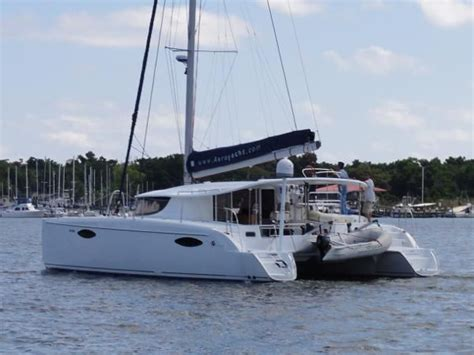 boats for sale san diego california craigslist catamaran new and used boats for sale in california