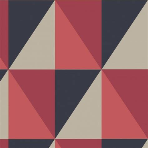 apex pattern works 86 best pattern wallpaper textiles images on pinterest