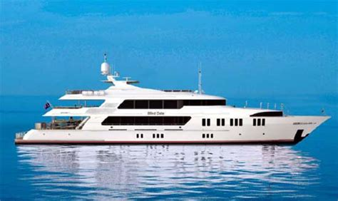 large yachts for sale 140 westship motor yacht for sale blind date ii large