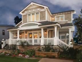 293 best images about cottage decor on