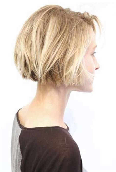 videos womens radical 2015 haircuts bob hairstyles bobs and hairstyles 2015 short on pinterest
