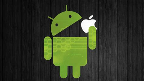 ios for android consumers desert ios and apple for android channelnews