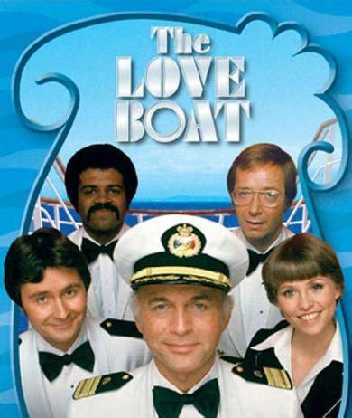 film love boat vacaciones en el mar serie de tv 1977 filmaffinity