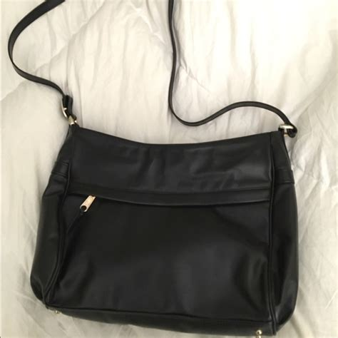 Sas Bag by 83 Sas San Antonio Shoemakers Handbags High End