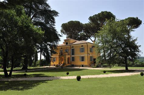 www giardini biz giardini