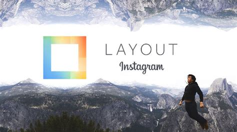 layout from instagram telecharger layout le photo collage selon instagram unsimpleclic