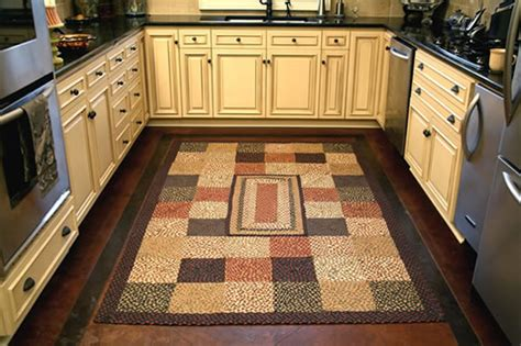 how to choose a kitchen carpet tips and design ideas