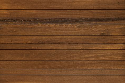woodwork photos rustic wood background abstract photos creative market