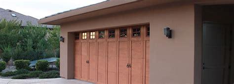 garage door service installation  roseville ca