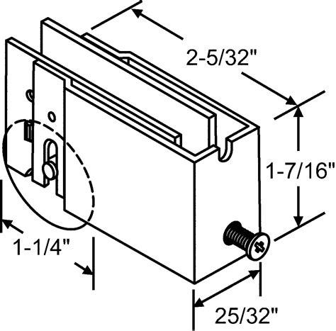 Garage Door Parts Usa Garage Door Parts