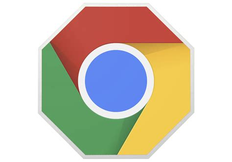 block websites on android chrome 101 best android apps 187 archive 187 wsj planning to block bad ads in chrome on