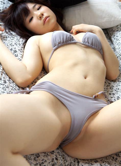 Japanesethumbs Av Idol Hikari Azuma Photo Gallery