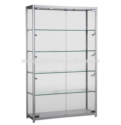 used shop display cabinets used glass display cabinets edgarpoe net