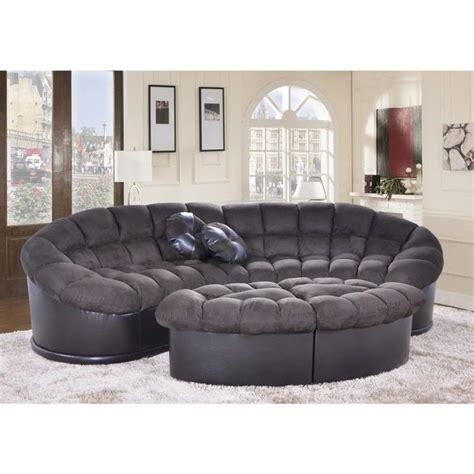 Black Papasan Chair Living Room Papasan Sofa Black Papasan Chair