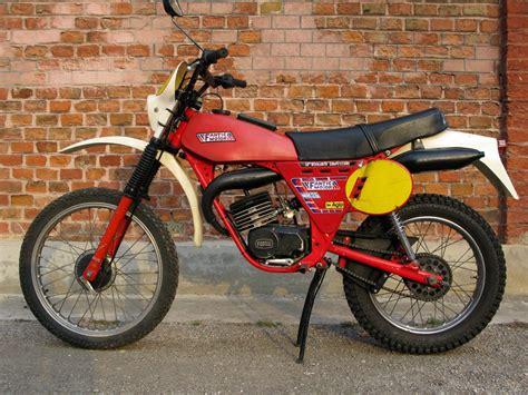Fantic Trial Motorr Der by Fantic Trial 303 Bilder Und Technische Daten
