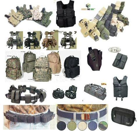 tactical gear website tactical gear