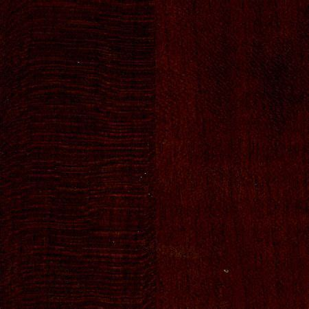 wood stain options staining wood cherry wood stain wood