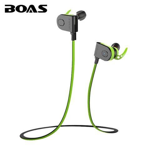 Run Free Pro Wireless Sport Bluetooth Earphone Waterproof Soul Blue 1 boas headset waterproof in ear headphone wireless microphone stereo sport running bluetooth4 1