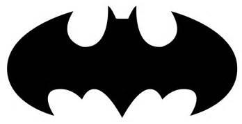 batgirl tattoo batman logo png clipartsgram com
