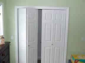 closet bifold doors size chart pilotproject org
