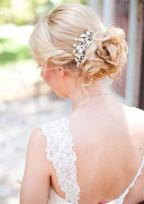simple wedding hairstyles for medium thin hair 5 simple updos for medium hair updo wedding and medium