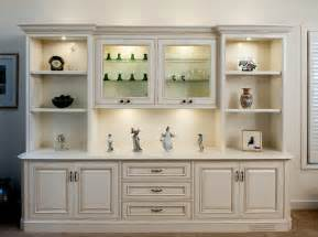 schranksysteme wohnzimmer living room display cabinet design painted and glazed