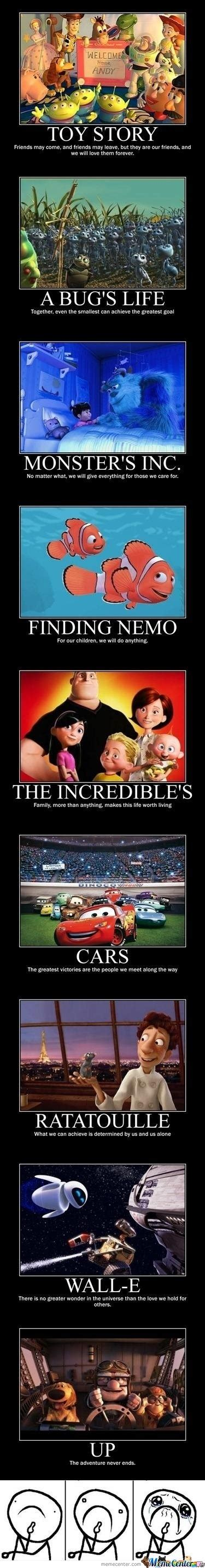 themes in an education the movie best 25 all pixar movies ideas on pinterest new pixar