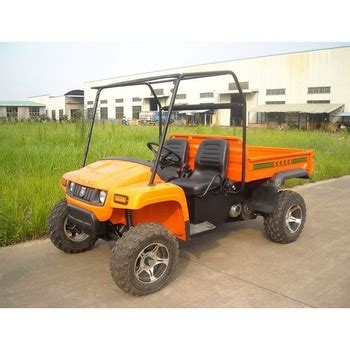 electric 4x4 vehicle chinese electric utility farm hunting vehicle buy