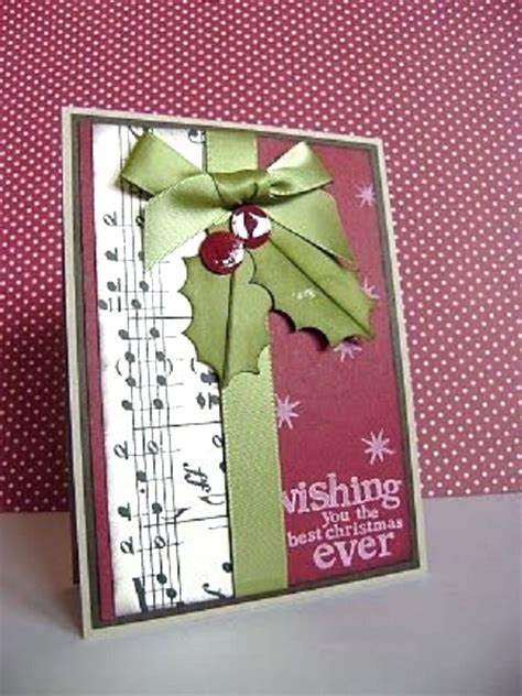 Creative Handmade Card Ideas - creative card ideas www imgkid