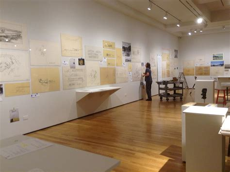 museum exhibition layout an insider look at exhibition design history of art and